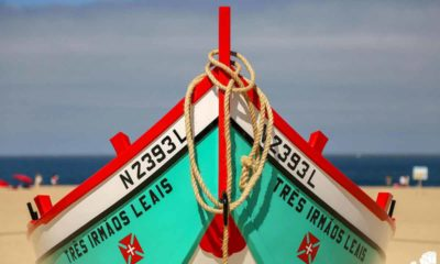 Barco-Três-Irmãos-Leais