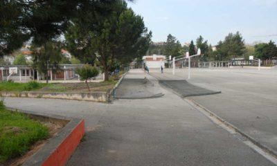 Escola-Básica-Dom-Dinis-Leiria