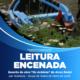 Leitura Encenada Rio Lis