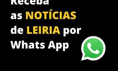 NL Whats App