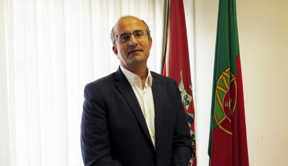 Paulo Santos