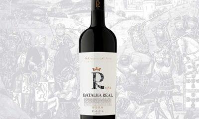 Vinho-Batalha-Real