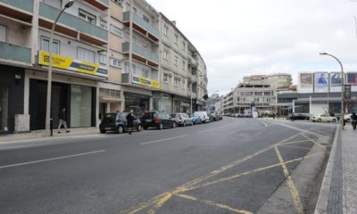 Avenida Heróis de Angola