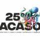 Festival Acaso 2020