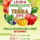 Mercado da Terra, em Leiria