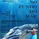 Teatro No Fundo do Mar