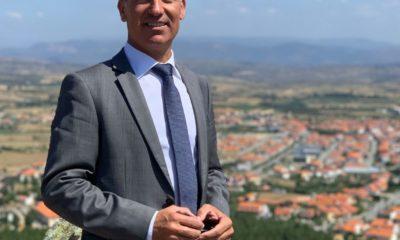 João Paulo Catarino