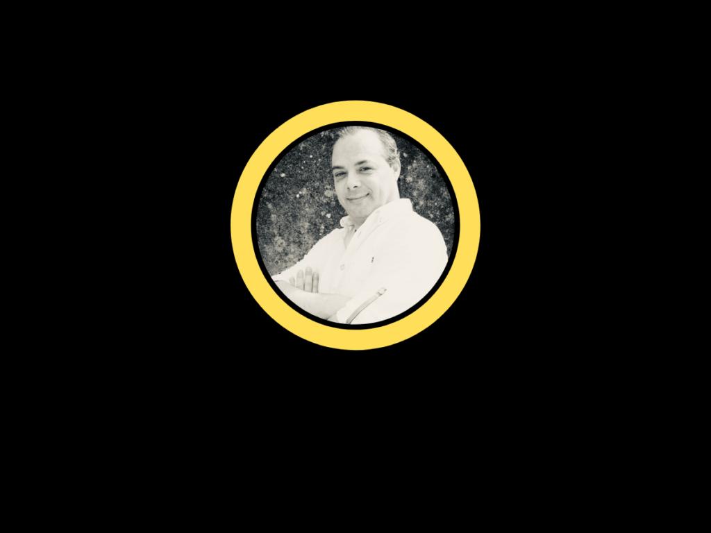 Sérgio Guerreiro Aliança