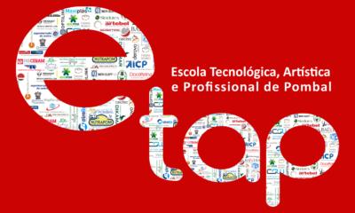 ETAP Pombal