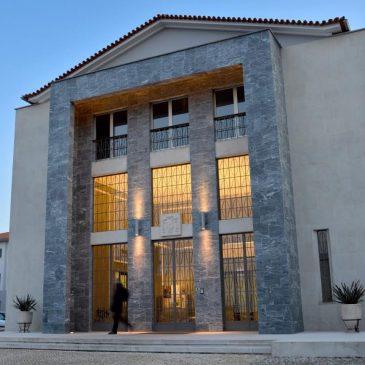 Seminário Diocesano Leiria