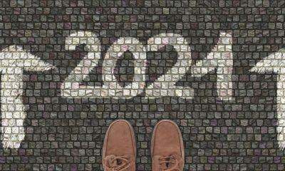 Ano 2021
