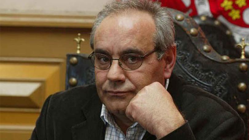 António-Bastos