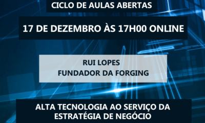 Leiria Business School