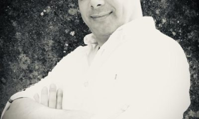 Sérgio Guerreiro