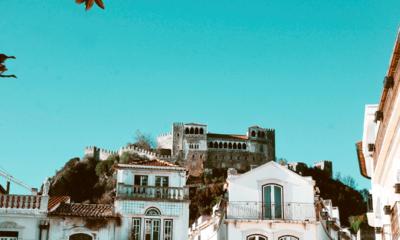 Castelo Leiria wemoveit