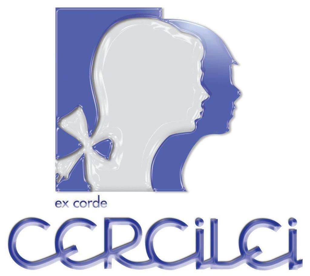 Cercilei