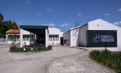 Fundação Santa Margarida do Arrabal