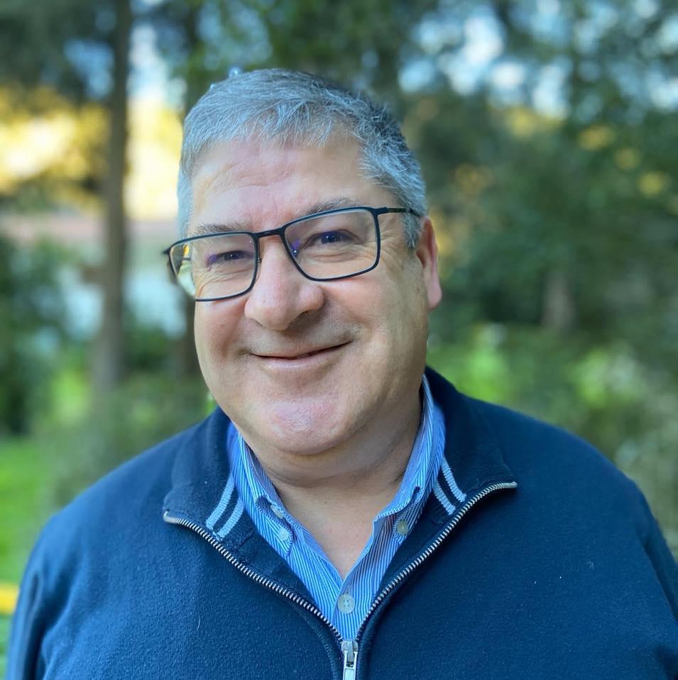 Presidente Jorge Vala