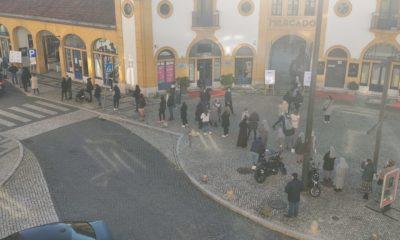 Mercado Santana