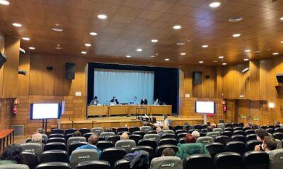 Assembleia Municipal Batalha