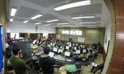 Banda Filarmónica Ilhense