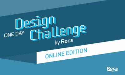 Design Challenge ROCA