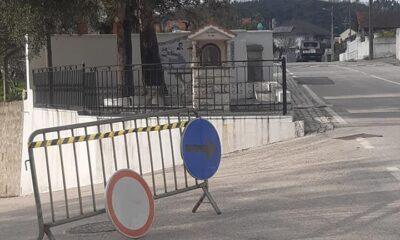 Rua do Lapedo