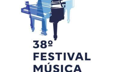 Festival Música Leiria 38