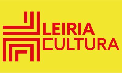 Leiria Cultura