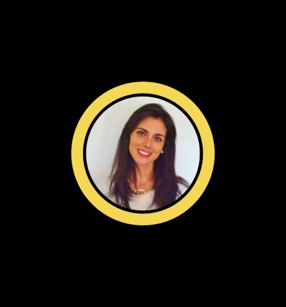 Opinião Carolina Costa
