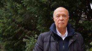 José Pinto Gouveia