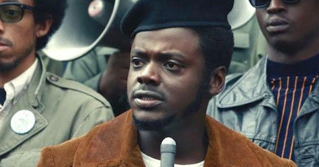 Judas Messias Negro