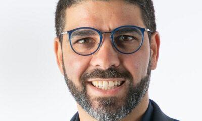Pedro Pimpão