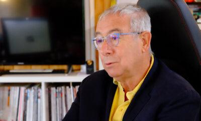 Carlos de Matos