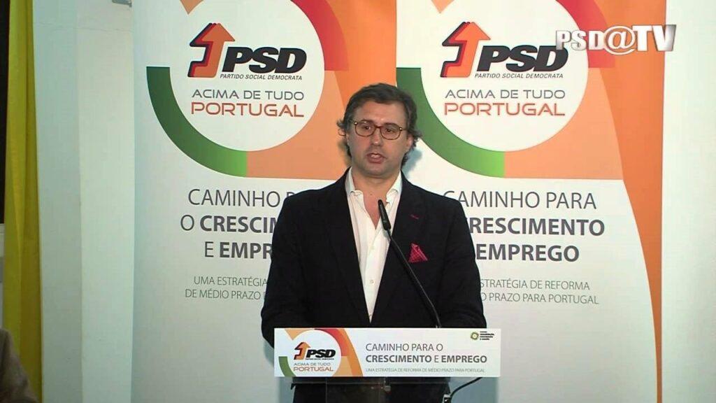 Feliciano Barreiras Duarte