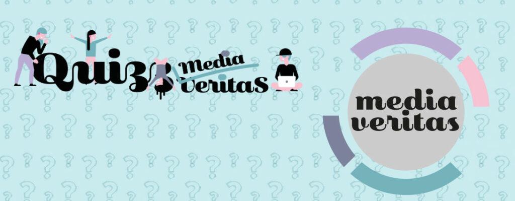 Foto: Quizz Media Veritas