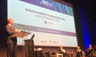 Coordenador PRR, António Costa e Silva
