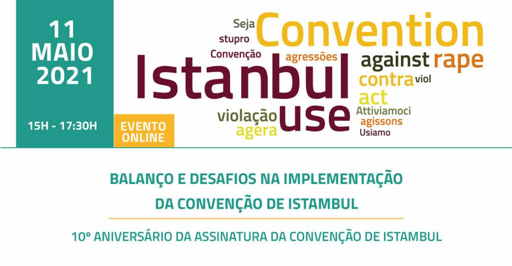 Convenção