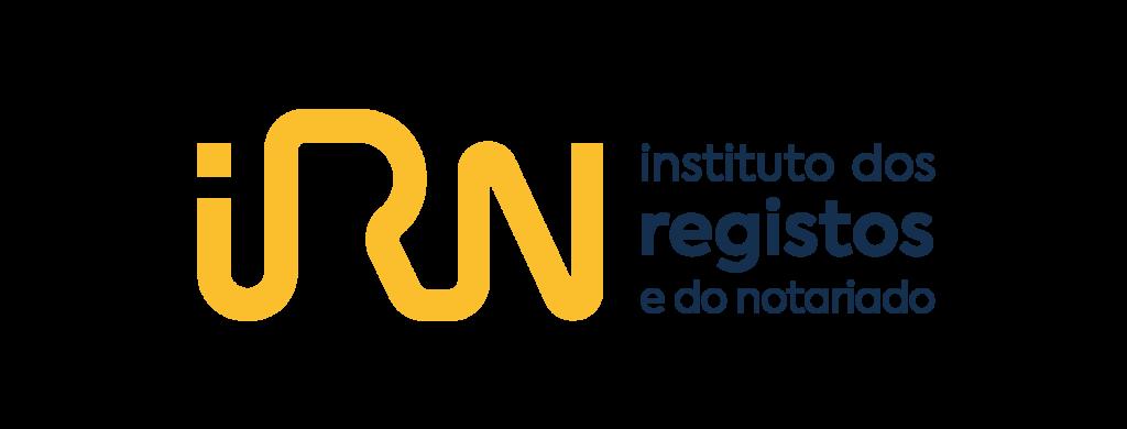Instituto Registos Notariado