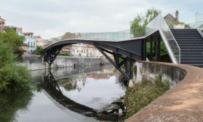 Ponte Leiria