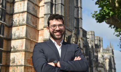 Candidato Dário Florindo