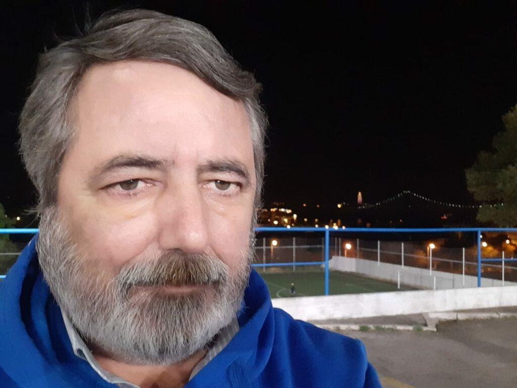 João Pela